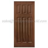 Door skin molds
