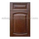 SMC door skin sample